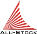 ALU-STOCK MADRID